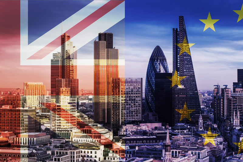 UK aims for more transparency with foreign owners' property register