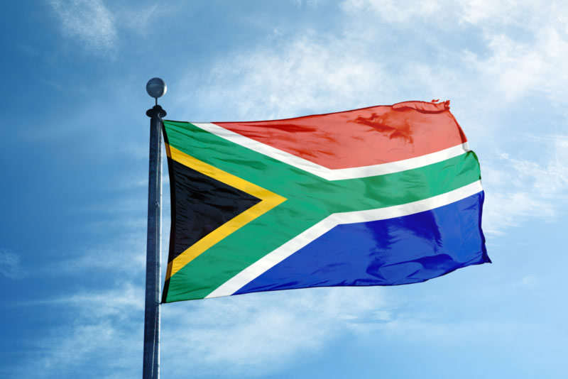South Africa: Treasury steps in to curb tax avoidance using trusts